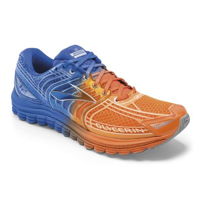 Men's Glycerin 12 (colour code 842) - RM 559