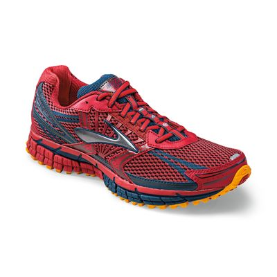 Men's Adrenaline ASR 11 (colour code 685) - RM 439