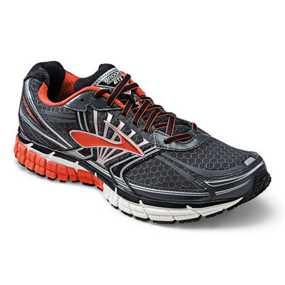Men's Adrenaline GTS 14 (colour code 081) - RM 489
