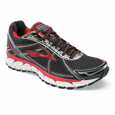 Men's Adrenaline GTS 15 (colour code 057) - RM 489