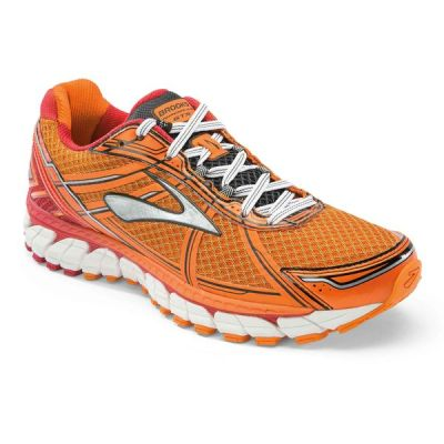 Men's Adrenaline GTS 15 (colour code 813) - RM 489