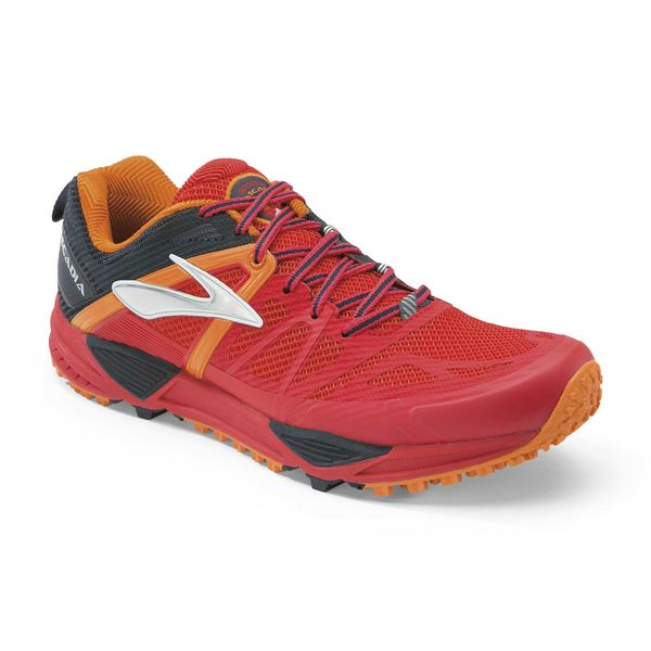 trail running shoes malaysia