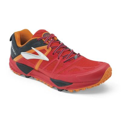 Men's Cascadia 10 (colour code 613) - RM 459