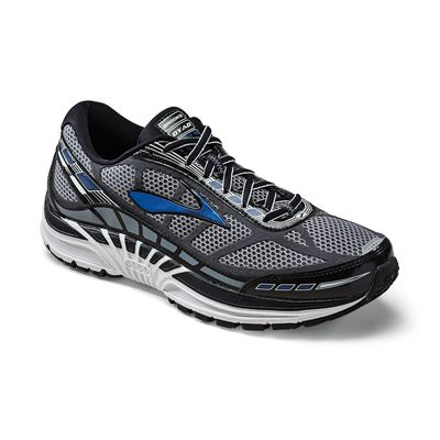 Men's Dyad 8 (colour code 498) - RM 399