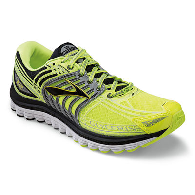 Men's Glycerin 12 (colour code 702) - RM 559