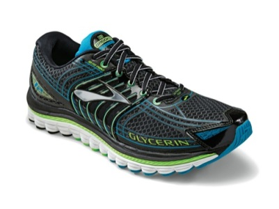 Men's Glycerin 12 (colour code 034) - RM 559