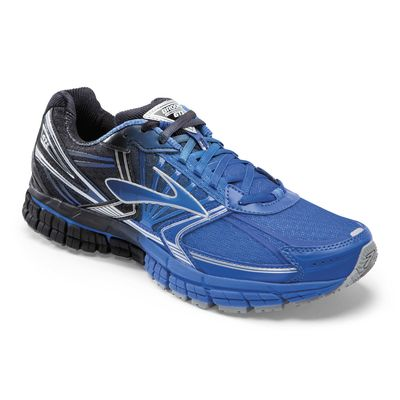 Men's Adrenaline GTS 14 (colour code 059) - RM 489