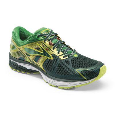 Brooks Running Shoes Price Malaysia