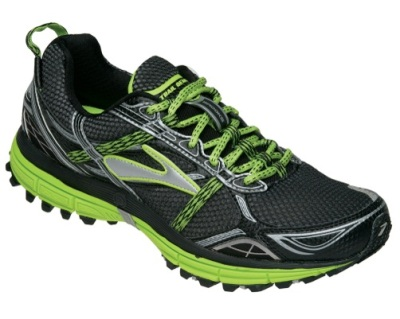 Men's Traildemon 2 - RM 199