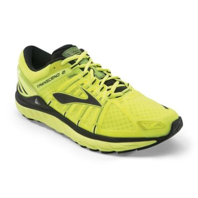 Men's Transcend 2 (colour code 713) - RM 713