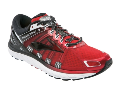 Men's Transcend 2 (colour code 668) - RM 759