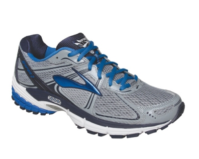 Men's Vapor 2 (colour code 013) - RM 369