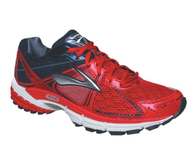 Men's Vapor 2 (colour code 602) - RM 369