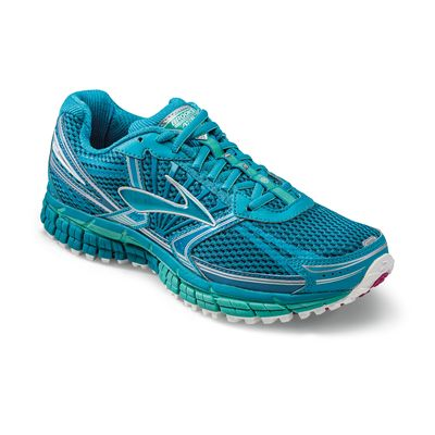 Women's Adrenaline ASR 11 (colour code 397) - RM 439