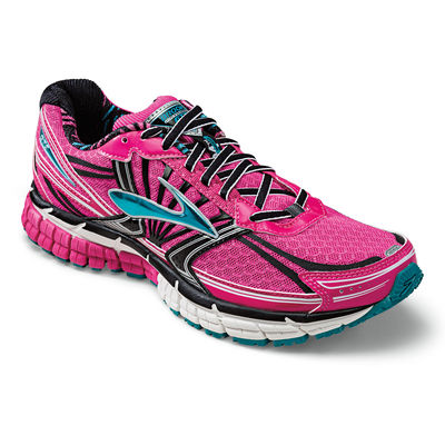 Women's Adrenaline GTS 14 (colour code 605) - RM 489