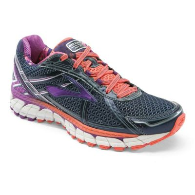 Women's Adrenaline GTS 15 (colour code 458) - RM 489