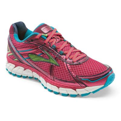 Women's Adrenaline GTS 15 (colour code 679) - RM 489