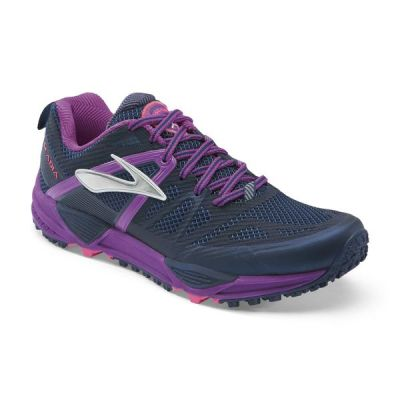 Women's Cascadia 10 (colour code 424) - RM 459