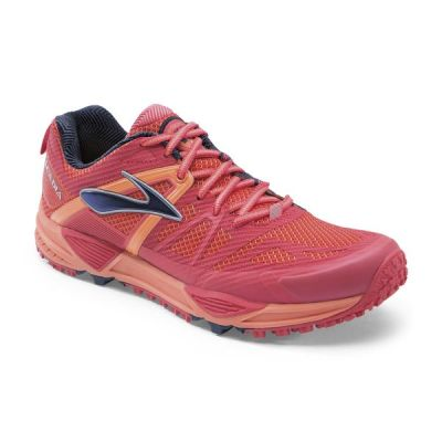 Women's Cascadia 10 (colour code 624) - RM 459
