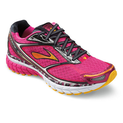 Women's Ghost 7 (colour code 591) - RM 459