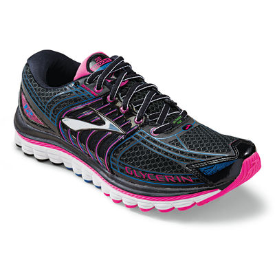 Women's Glycerin 12 (colour code 057) - RM 559