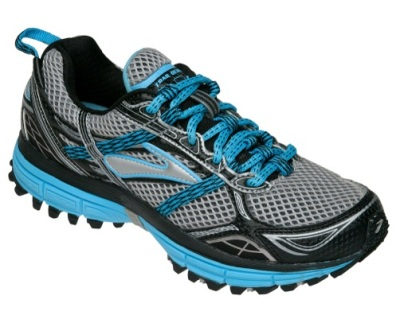Women's Traildemon 2 - RM 199