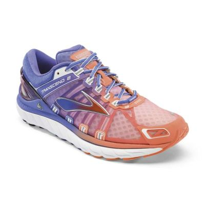 Women's Transcend 2 (colour code 802) - RM 759