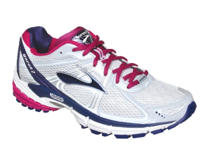 Women's Vapor 2 (colour code 102) - RM 369