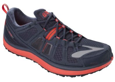 Women's Pure Grit 2 - RM 429