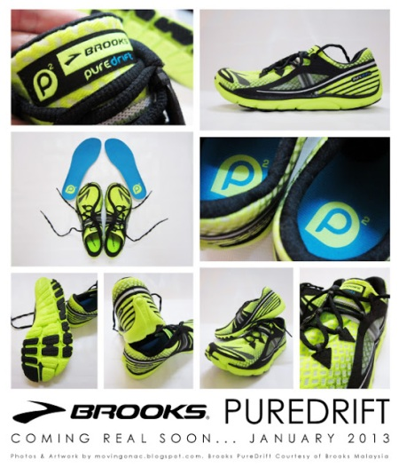 Brooks-Puredrift--SOON