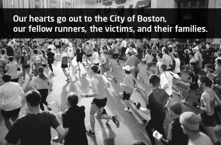BostonMarathonSympathies