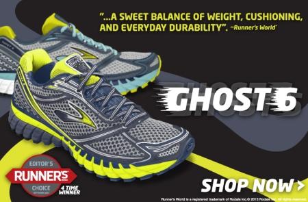 Ghost6_editorschoice_HP