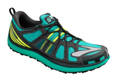 Women's Pure Grit 2 - RM429