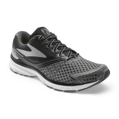 Men's Launch 2 (colour code 002) - RM 399