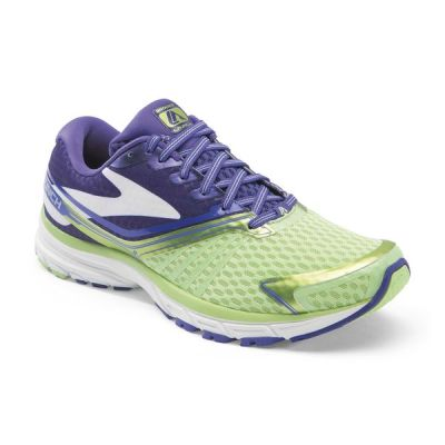 Women's Launch 2 (colour code 302) - RM 399