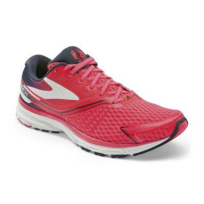 Women's Launch 2 (colour code 635) - RM 399
