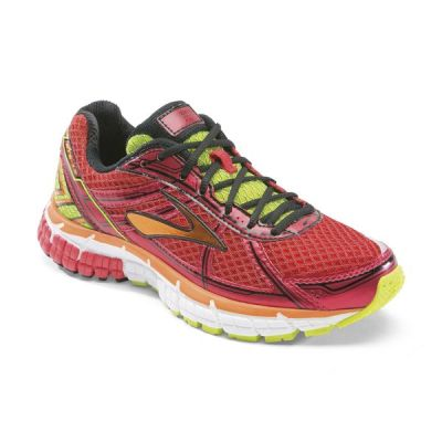 Boy's Adrenaline GTS 15 (colour code 669) - RM 289