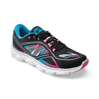 Girl's Pure Flow 3 (colour code 053) - RM 229