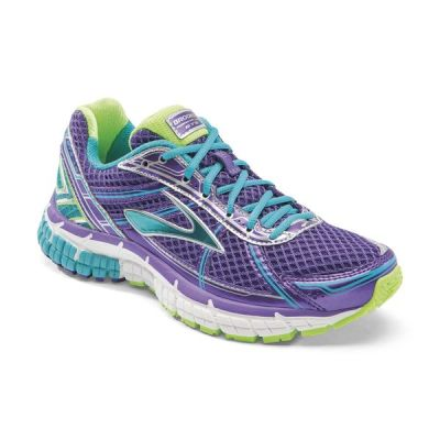 Girl's Adrenaline GTS 15 (colour code 535) - RM 289