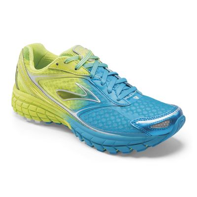 Women's Ghost 7 (colour code 323) - RM 459