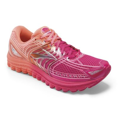 Women's Glycerin 12 (colour code 697) - RM 559